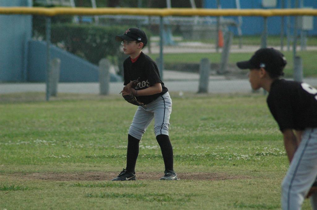 Astros vs  Pirates 4-21-08 018