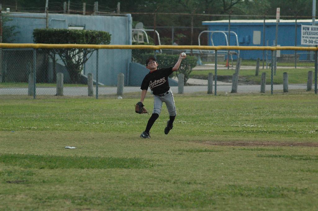 Astros vs  Pirates 4-21-08 040