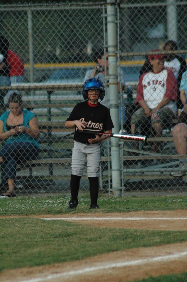 Astros vs  Pirates 4-21-08 066