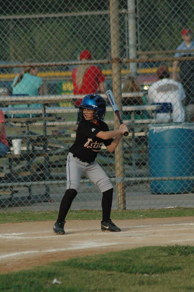 Astros vs  Pirates 4-21-08 071