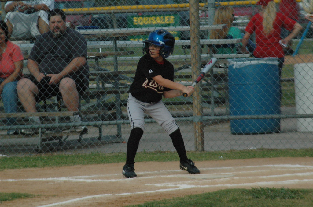 Astros vs  Pirates 4-21-08 002