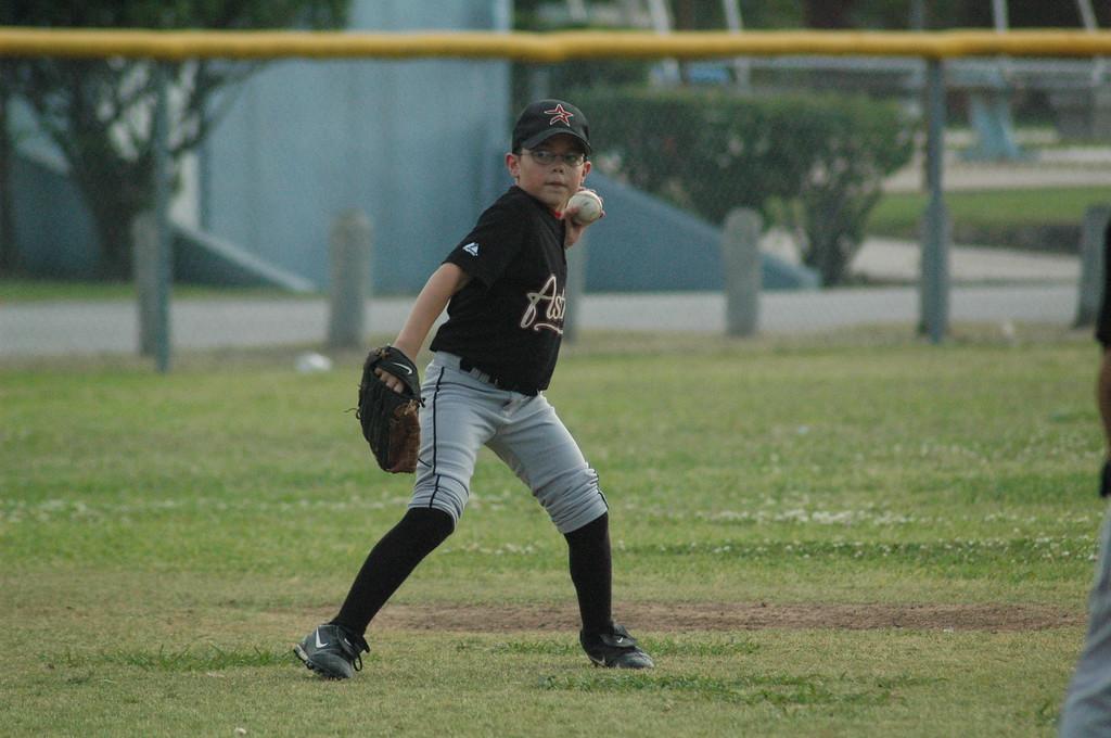 Astros vs  Pirates 4-21-08 011