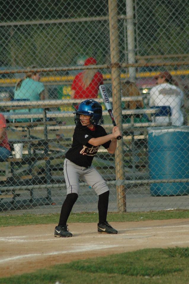 Astros vs  Pirates 4-21-08 069