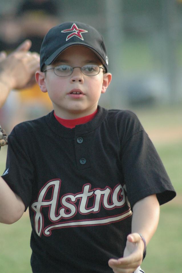 Astros vs  Pirates 4-21-08 133