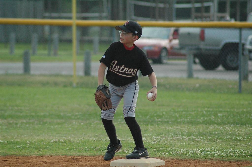 Astros vs  Pirates 4-21-08 017