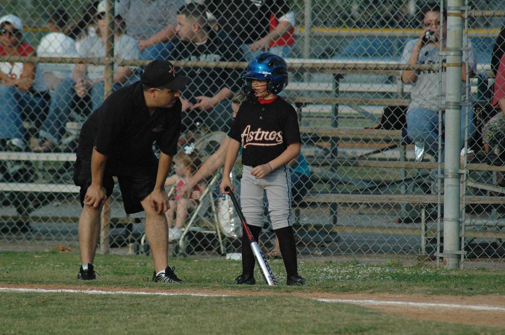 Astros vs  Pirates 4-21-08 064