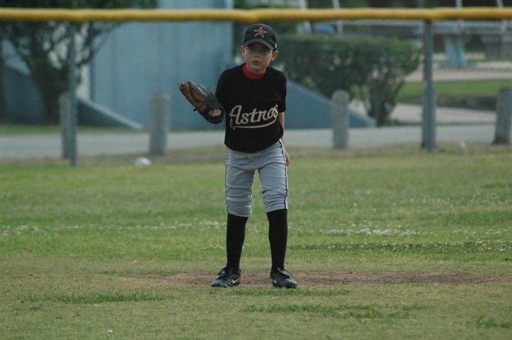 Astros vs  Pirates 4-21-08 009