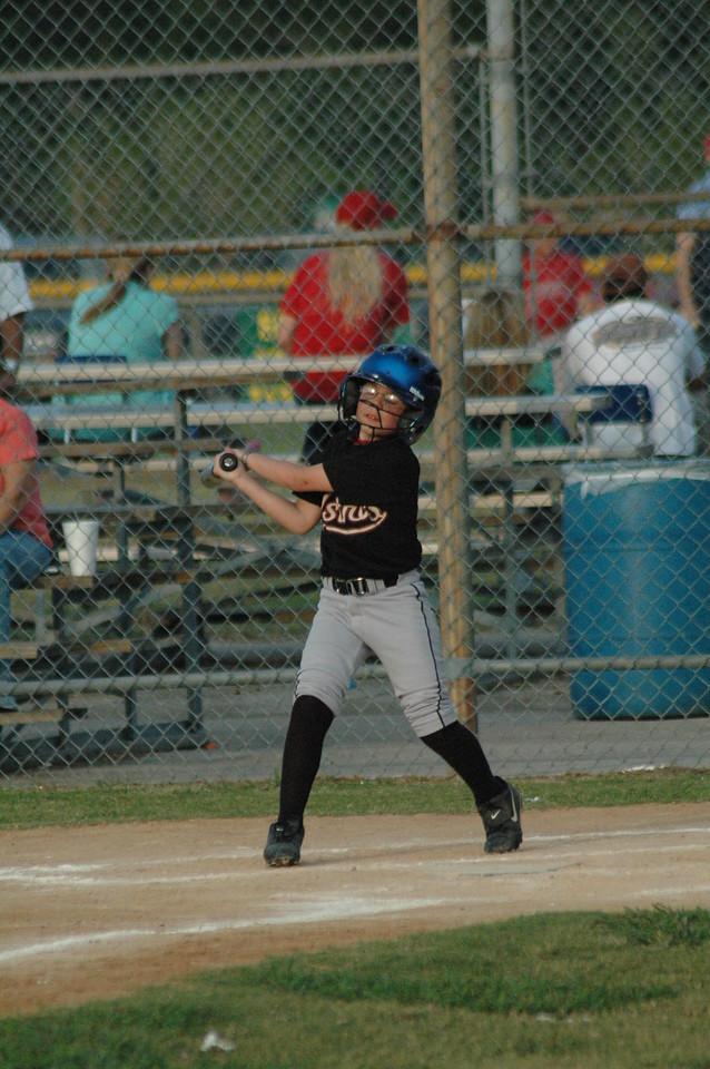 Astros vs  Pirates 4-21-08 073