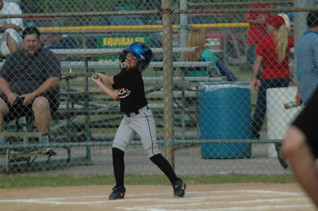 Astros vs  Pirates 4-21-08 004