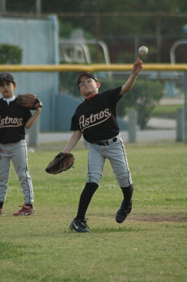 Astros vs  Pirates 4-21-08 056