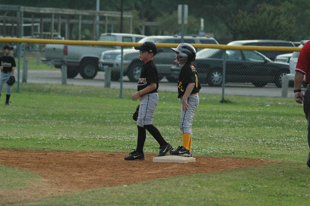 Astros vs  Pirates 4-21-08 031