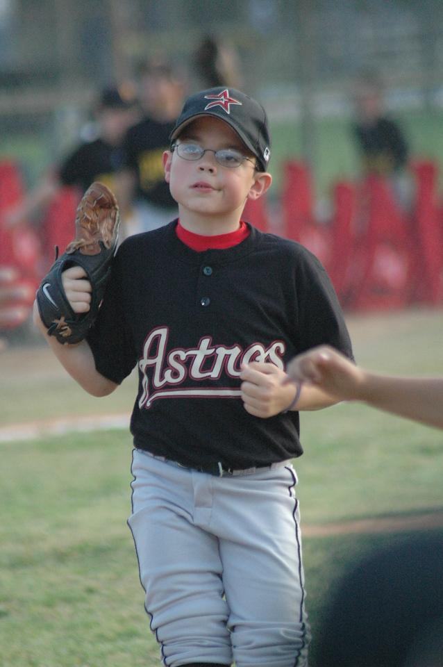 Astros vs  Pirates 4-21-08 132