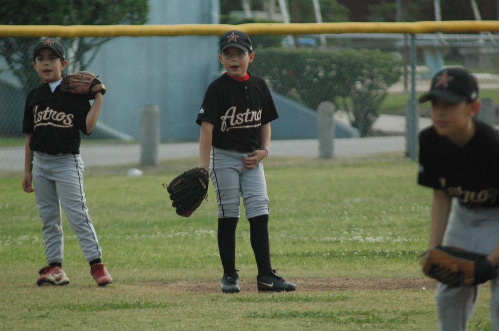 Astros vs  Pirates 4-21-08 005