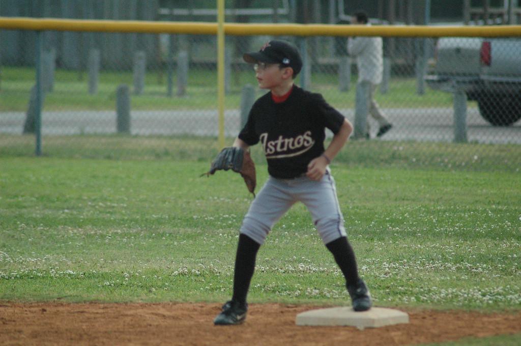 Astros vs  Pirates 4-21-08 016
