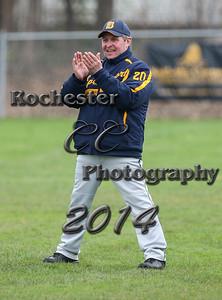 Coach, RCCP6753