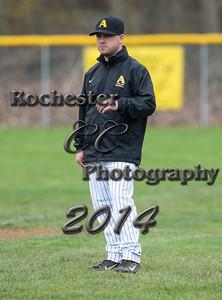 Coach, RCCP6851