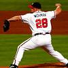 Wickman - Atlanta Braves