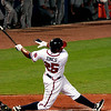 Andruw Jones - Atlanta Braves