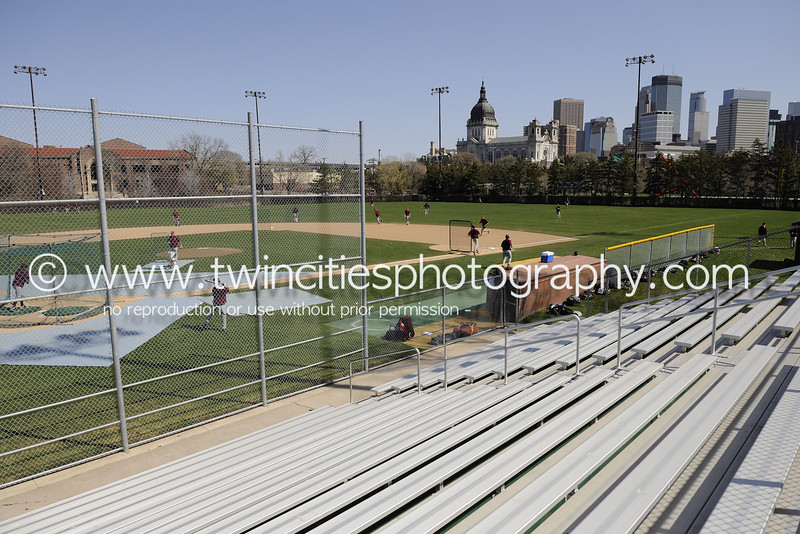 "<font size=""4"" face=""Verdana"" font color=""white"">Augsburg College vs. Concordia College Baseball</font><p> <font size=""2"" face=""Verdana"" font color=""turquoise"">Parade Stadium Ball Park</font><p> <font size = ""2"" font color = ""gray""><br>TIP: Click the photo above to display a larger size</font><br><font size=""2"" face=""Verdana"" font color=""white""><a href=""http://twincitiesphotography.info/2010/04/10/parade-stadium-baseball/"" target=""_blank"">Learn more about the images from this game</a></font>"