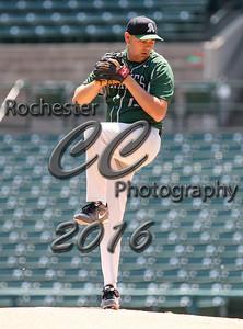 Brandon Gingher, RCCP9815