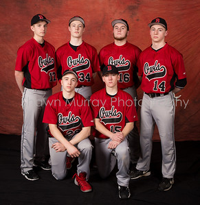 0276_BAHS Owls Baseball_031914