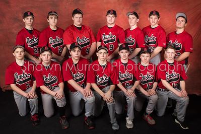 0188_BAHS Owls Baseball_031914-2