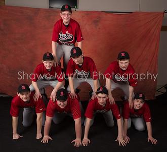 0272_BAHS Owls Baseball_031914
