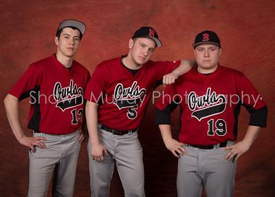0227_BAHS Owls Baseball_031914