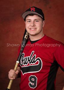 0340_BAHS Owls Baseball_031914