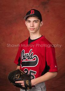 0402_BAHS Owls Baseball_031914