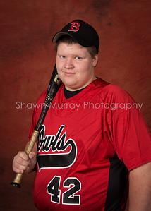 0394_BAHS Owls Baseball_031914