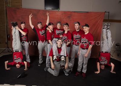 0255_BAHS Owls Baseball_031914