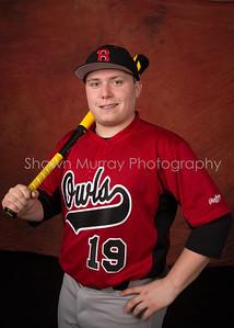 0296_BAHS Owls Baseball_031914