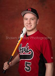 0304_BAHS Owls Baseball_031914
