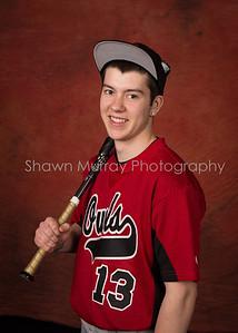 0314_BAHS Owls Baseball_031914