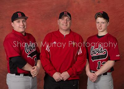 0284_BAHS Owls Baseball_031914
