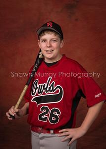 0379_BAHS Owls Baseball_031914