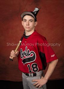 0357_BAHS Owls Baseball_031914