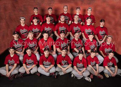 0207_BAHS Owls Baseball_031914
