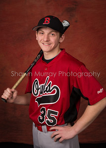 0383_BAHS Owls Baseball_031914