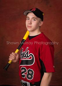 0311_BAHS Owls Baseball_031914
