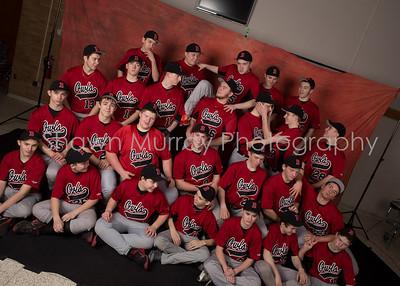 0211_BAHS Owls Baseball_031914
