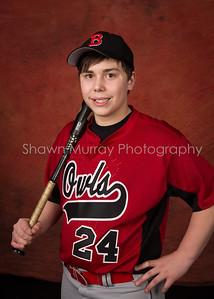 0389_BAHS Owls Baseball_031914