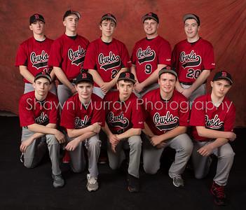 0247_BAHS Owls Baseball_031914