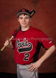 0338_BAHS Owls Baseball_031914