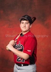 0180_BAHS-Baseball_031416