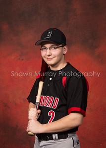 0170_BAHS-Baseball_031416