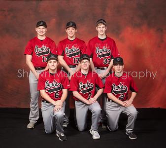 0025_BAHS-Baseball_031416