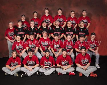 0065_BAHS-Baseball_031416-Edit