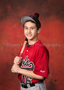 0192_BAHS-Baseball_031416
